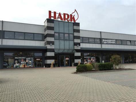 hark kaminofen fabrikverkauf kein geld verbrennen - Hark Kamine Duisburg