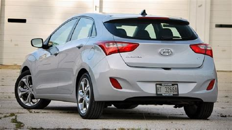 2015 hyundai elantra gt turbo 2015 hyundai elantra gt turbo release coupe price
