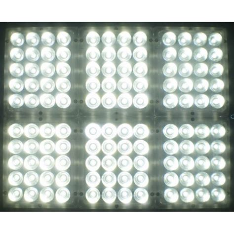 white led lights white leds at120w led grow lights by apache tech