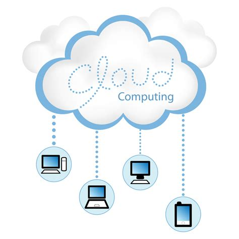 what is solution provider definition from whatiscom what is cloud computing part 1 of 6