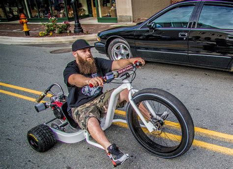 drift trike motor buy drift trikes with a motor custom built want these