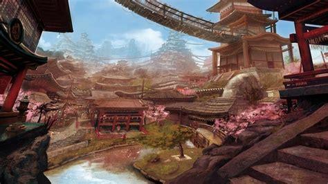 Usuki Led 142 best images about japanese castles on