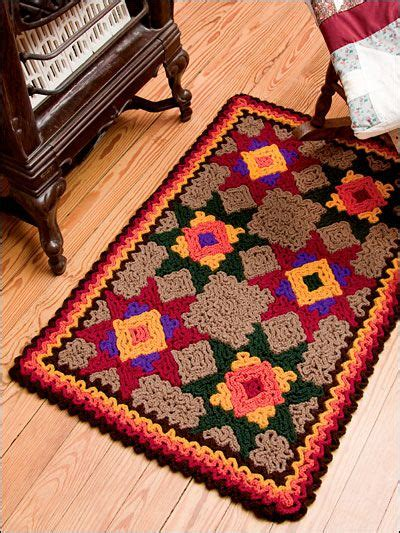 knitted rug patterns free 25 best ideas about wiggly crochet patterns on wiggly crochet basket weave crochet