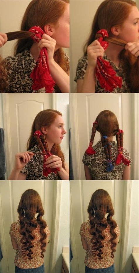 diy hairstyles for going out 101 easy diy hairstyles for medium and long hair to snatch
