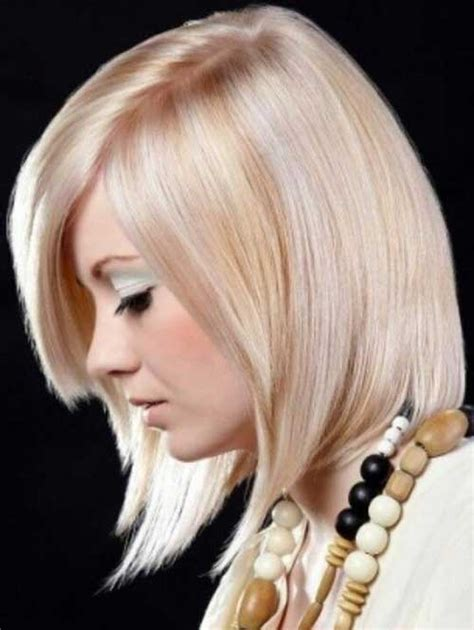 blonde bob pink 15 short blonde and pink hairstyles short hairstyles