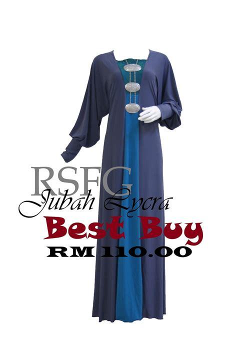 pemborong pakaian muslimah di vietnam pemborong pakaian muslimah dan jubah lelaki terkini