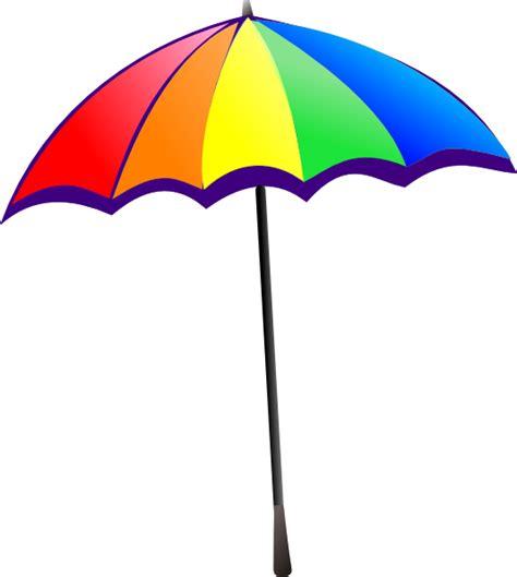 free design umbrellas beach umbrella clipart clipart best