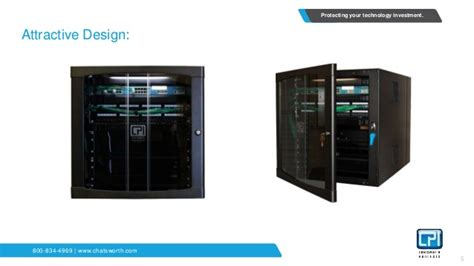 Cabinet Cpi by Cpi Wall Mount Cabinets Cabinets Matttroy