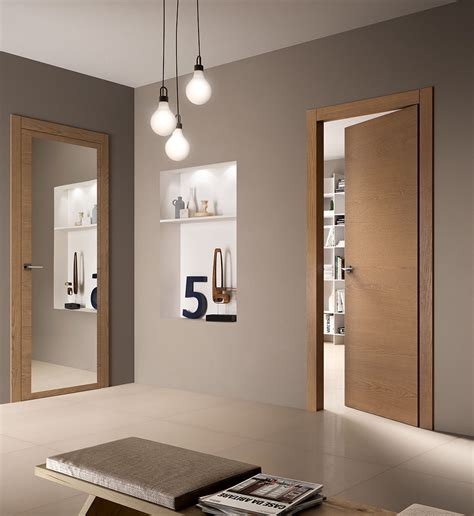 design porte interne equa design door