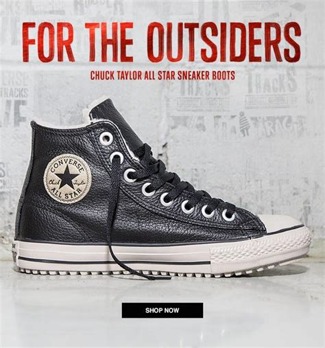 Chucks Boots Gift Card - converse com chuck taylor sneakers design your own converse sneakers converse com