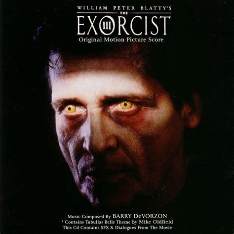 theme song exorcist 158 best the exorcist images on pinterest horror films