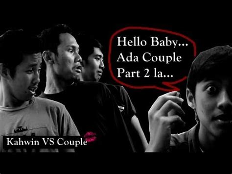 download mp3 ceramah ustazah fatimah syarha download kahwin vs couple part 1 video to 3gp mp4 mp3