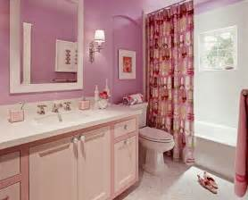 Cute Bathrooms Ideas by Bathroom Kingdom Remodeling S Bathroom With Cute