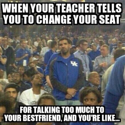 Nowaygirl Memes - 10 drake memes we all can relate to nowaygirl had me