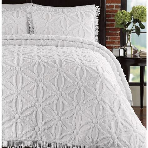 chenille comforters king chenille bedspread king shop collectibles online daily
