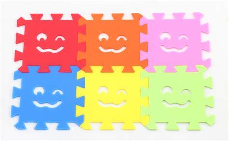 Jo In Rubber Puzzle L silicone jigsaw puzzle coaster pot holder silicone coaster