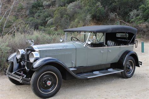 Packard Auto by Packard Search Results The Vault Classic Cars