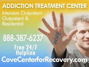 Ri Detox And Treatment Programs by Affordable Residential And Rehab February 2011