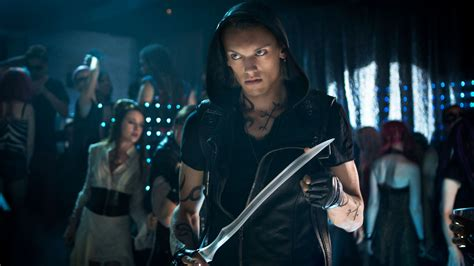 100 be right back bookends the mortal instruments mipcom the mortal instruments to return as tv series