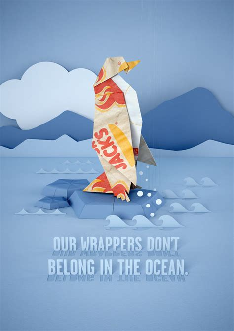 origami advertising uncategorized the attention currency page 2