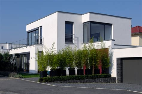 newe massivhaus newe massivhaus gmbh ihr spezialist f 252 r massivh 228 user in