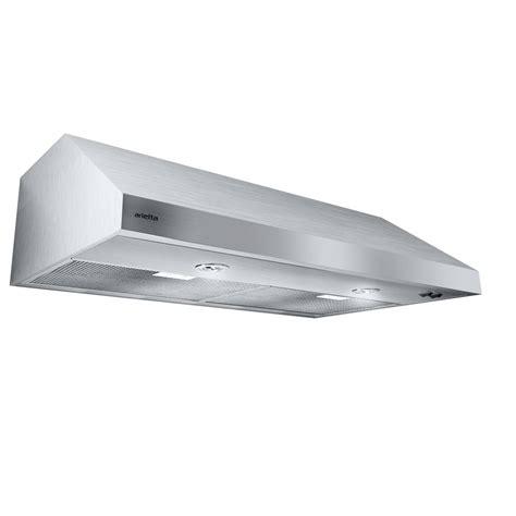 36 inch kitchen exhaust fan 36 exhaust hood medium size of hood ideas range hood