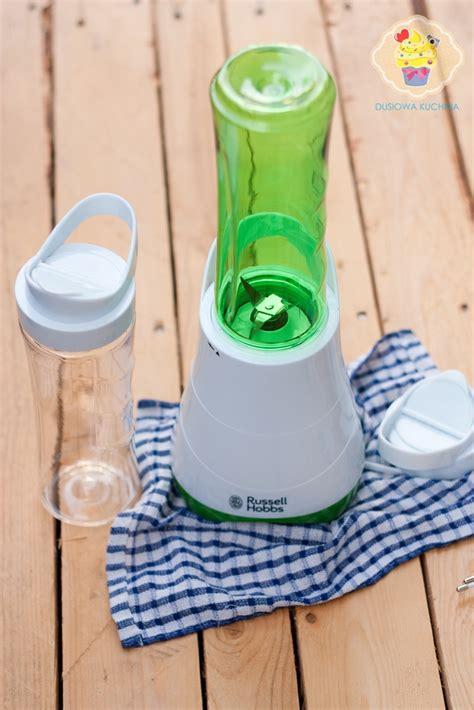 Blender Hobbs Mix Go blender mix go hobbs dusiowa kuchnia