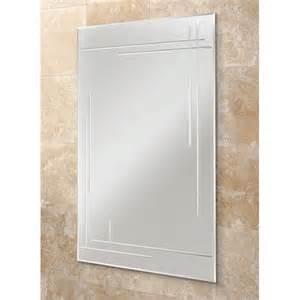heated bathroom mirrors hib opus heated bathroom mirror