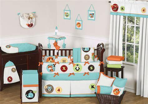 Abc Crib Bedding Abc Crib Bedding Kidsline My Abc Baby Bedding Collection Baby Bedding And Accessories My Abc