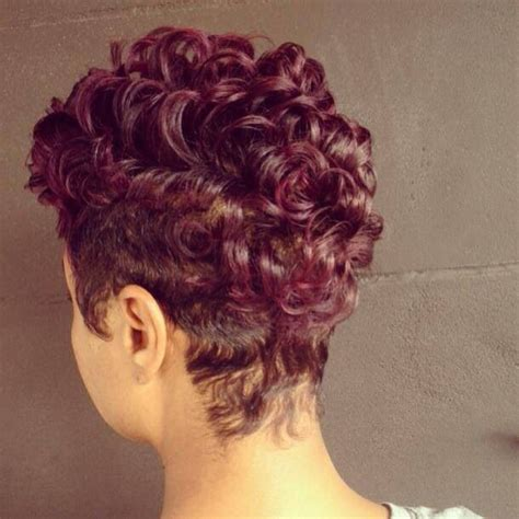 river hair styles in atlanta virgin highalnd 1000 images about short pixie cuts on pinterest oval