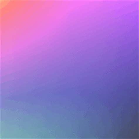 color purple gif b2200 2643 0084 changing colors gif wifflegif
