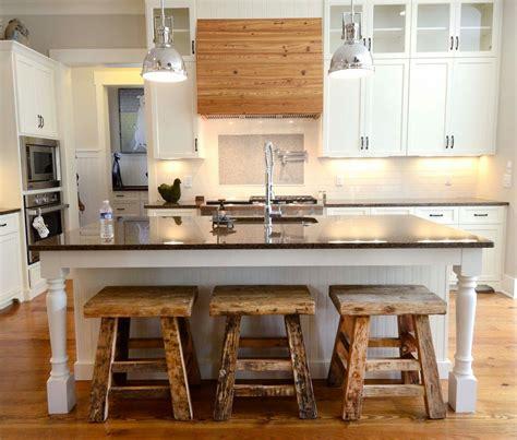 kitchen design san antonio modern kitchen cabinets san antonio kitchen decoration