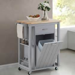 Overstock Kitchen Islands kitchen carts shop the best deals for apr 2017