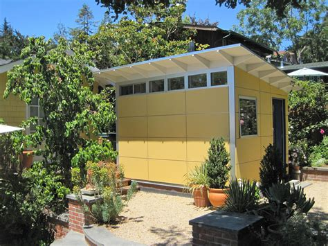 www studio shed com art studio shed with painted eaves
