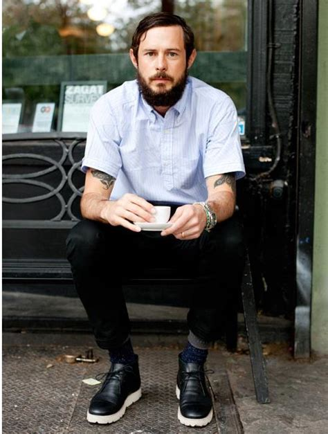 dapper looks for men fashion tips for men how to combine the dapper style