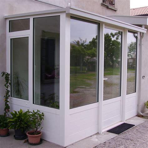bussola ingresso bussola d ingresso in alluminio vetrate bussole