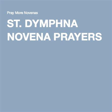 st novena 25 best ideas about novena prayers on novenas