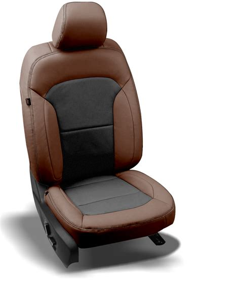upholstery places near me car seat cover repair near me 100 auto upholstery shops