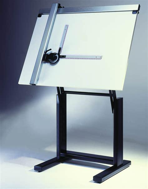 Table De Dessin Architecte by Tables 224 Dessin Table 224 Dessin Sigma