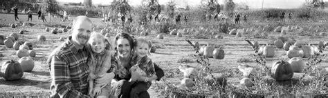 Willamette Family Detox by Willamette Family Inc Fall 2015 Newsletter