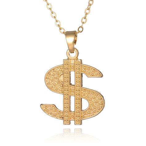 1 dollar fashion jewelry buy wholesale 3 dollar jewelry from china 3 dollar
