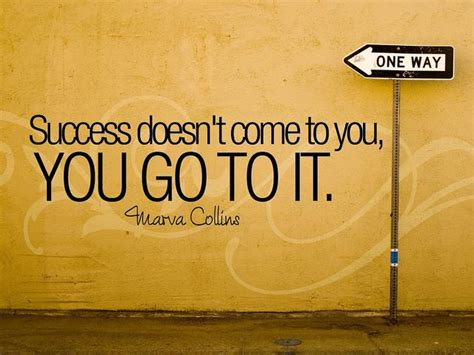 Quotes About Sucess