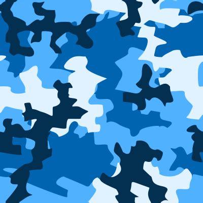pattern army blue pattern army background tile 1021