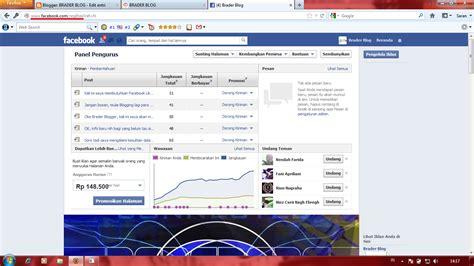 membuat halaman facebook di blog cara membuat halaman blog di facebook mr azriel dot com