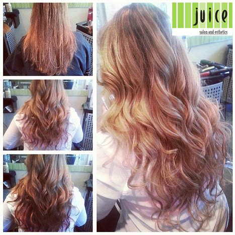 vancouver hair extensions where to buy hair extensions vancouver bc of hair