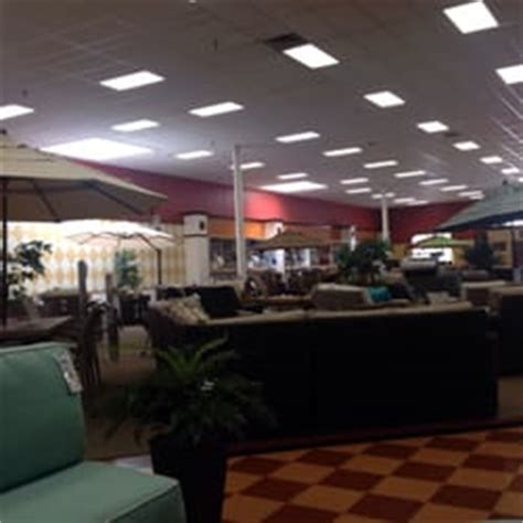 The Backyard Store Arlington Tx Chair King Backyard Store 10 Photos Furniture Stores