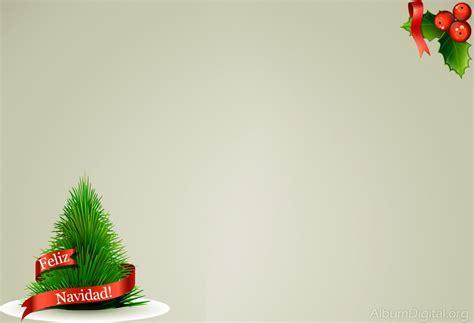 imagenes sin fondo navidad feliz navidad fondo de navidad para tus 225 lbumes y