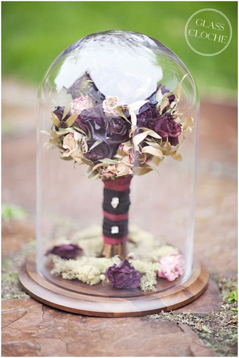 Best 25  Preserve wedding bouquets ideas on Pinterest