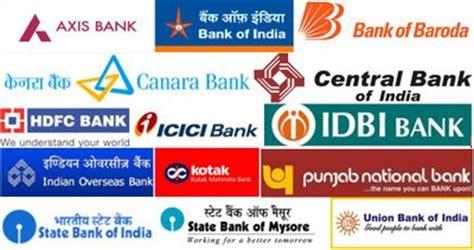 retail banks in india banks in meerut list of major bank branches in meerut