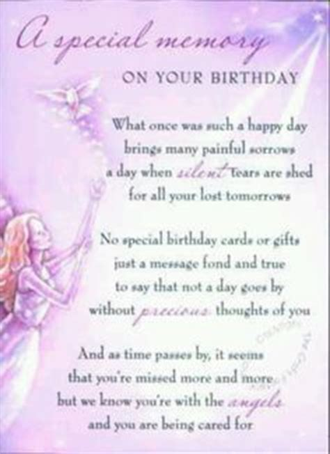 Happy Birthday Rip Quotes 1000 Images About Quotes On Pinterest Rip Mom Miss You